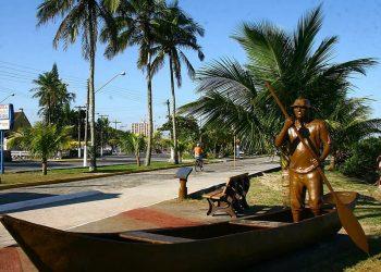 Boca da Barra_Josy Inacio