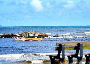 Boca_da_barra_itanhaem