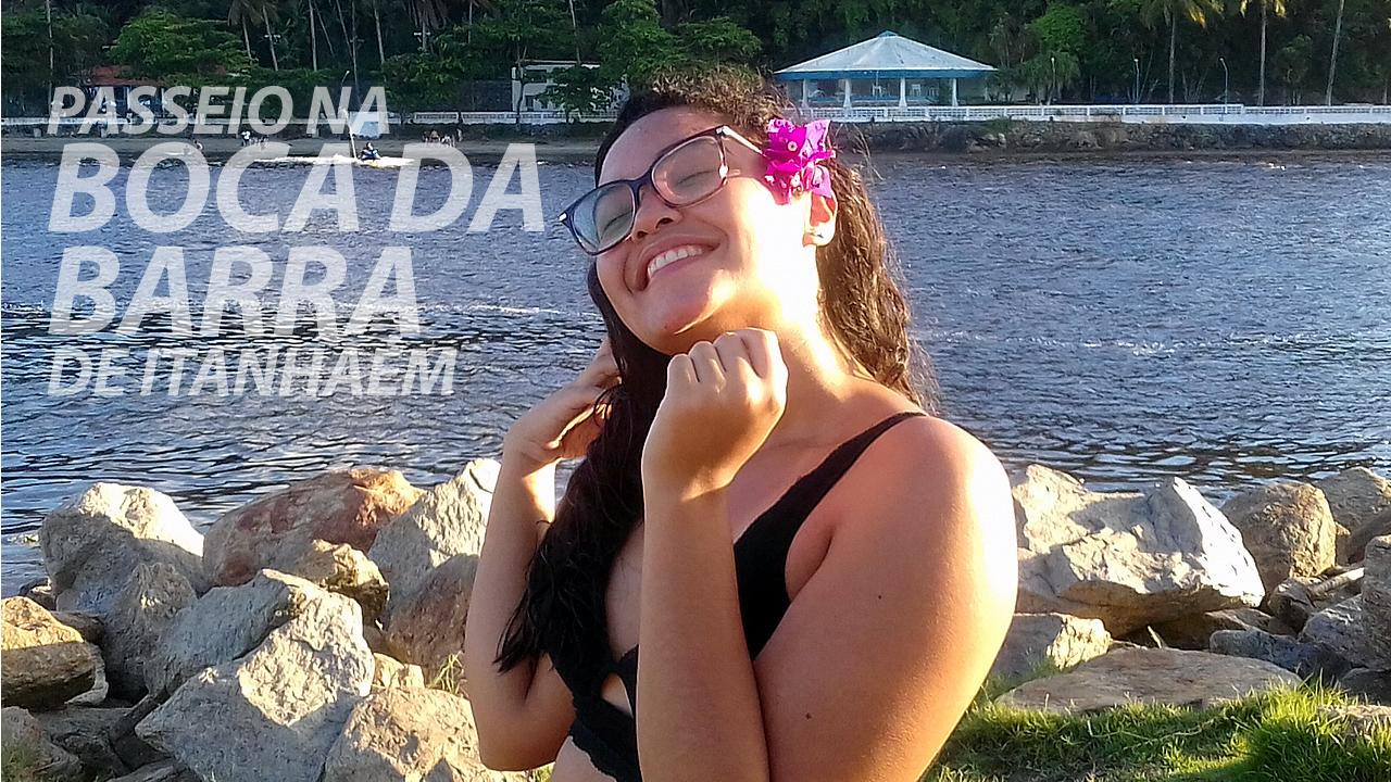 Passeio_na_Boca_da_Barra_de_Itanhaem