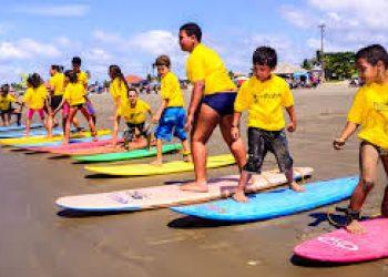 escola_de_surf_itanhaem