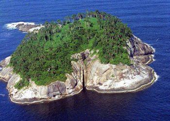 ilha-da-queimada-by_Prefeitura-Municipal-Itanhaem-