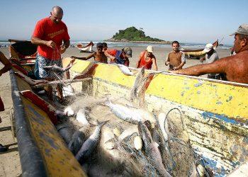 praia-dos-pescadores-itanhaem